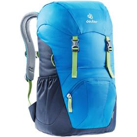 Deuter Junior Backpack Kids 18l bay-navy